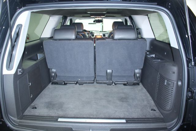 2010 Cadillac Escalade ESV Premium AWD Kensington, Maryland 99