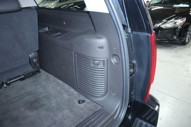2010 Cadillac Escalade ESV Premium AWD Kensington, Maryland 100