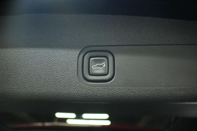 2010 Cadillac Escalade ESV Premium AWD Kensington, Maryland 102