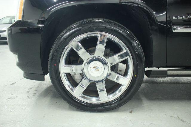 2010 Cadillac Escalade ESV Premium AWD Kensington, Maryland 103