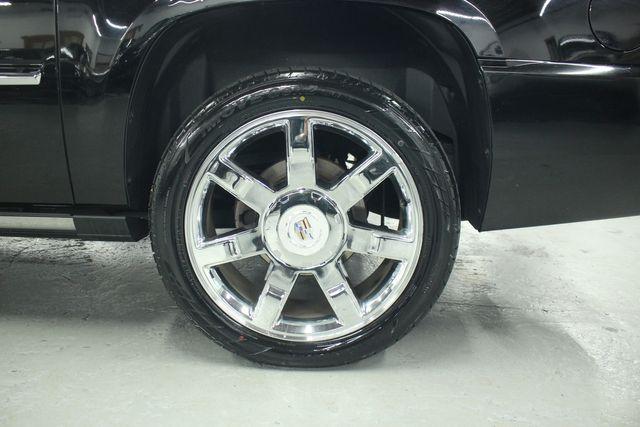 2010 Cadillac Escalade ESV Premium AWD Kensington, Maryland 105