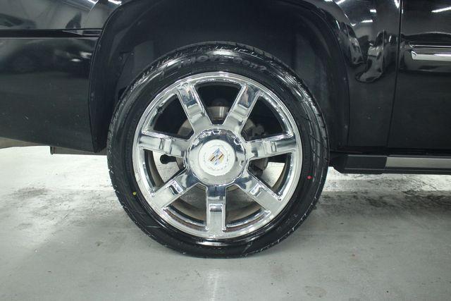 2010 Cadillac Escalade ESV Premium AWD Kensington, Maryland 107