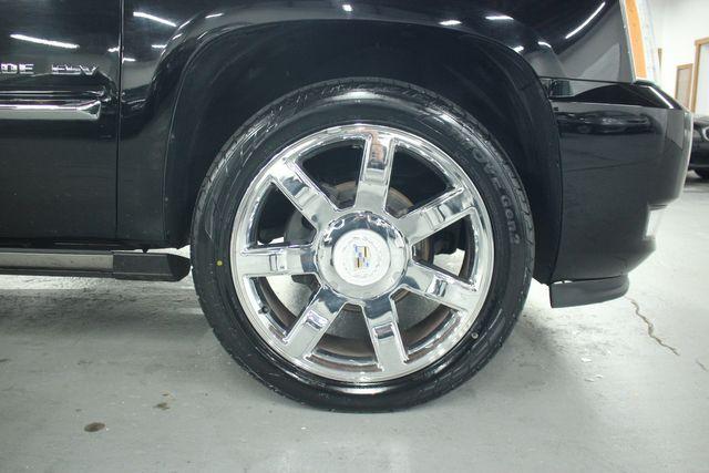 2010 Cadillac Escalade ESV Premium AWD Kensington, Maryland 109