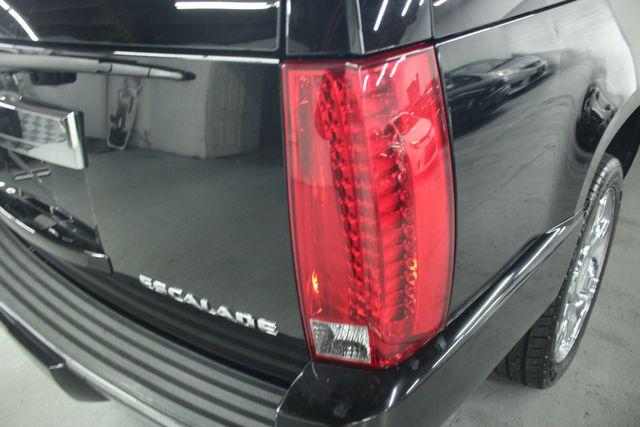 2010 Cadillac Escalade ESV Premium AWD Kensington, Maryland 114
