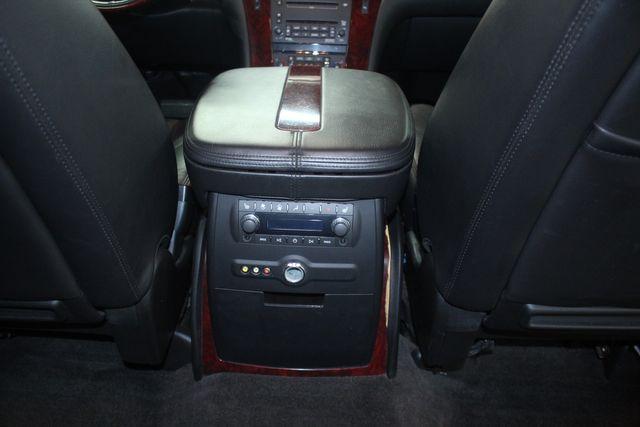 2010 Cadillac Escalade ESV Premium AWD Kensington, Maryland 66