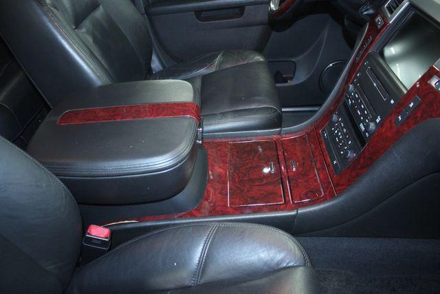 2010 Cadillac Escalade ESV Premium AWD Kensington, Maryland 67