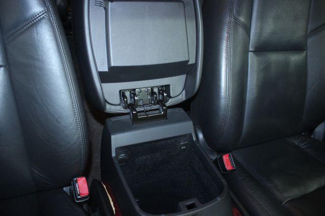 2010 Cadillac Escalade ESV Premium AWD Kensington, Maryland 69