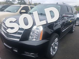 2010 Cadillac Escalade ESV Platinum Edition | Little Rock, AR | Great American Auto, LLC in Little Rock AR AR
