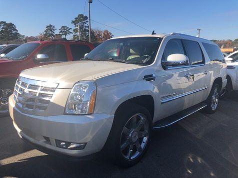2010 Cadillac Escalade ESV Luxury | Little Rock, AR | Great American Auto, LLC in Little Rock, AR