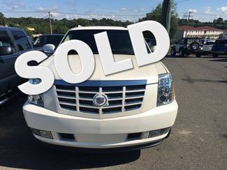 2010 Cadillac Escalade ESV Luxury | Little Rock, AR | Great American Auto, LLC in Little Rock AR AR