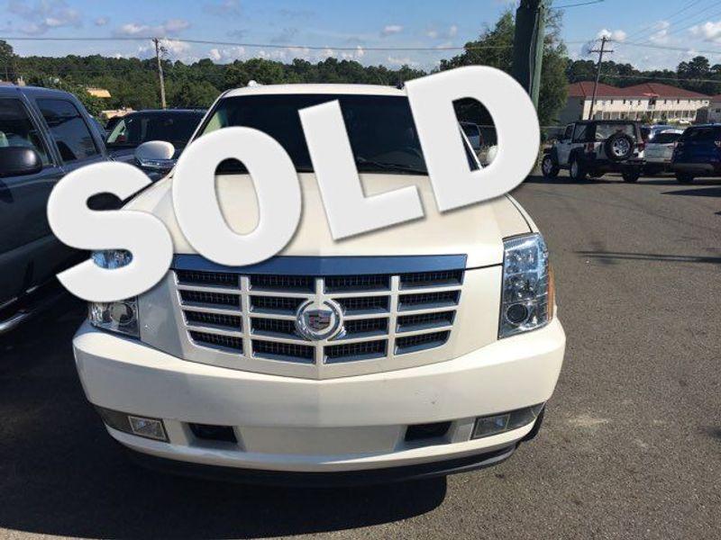 2010 Cadillac Escalade ESV Luxury | Little Rock, AR | Great American Auto, LLC in Little Rock AR