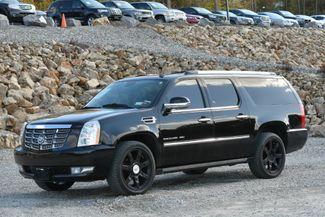 2010 Cadillac Escalade ESV Premium Naugatuck, Connecticut