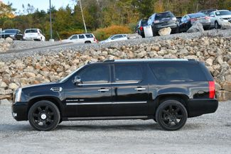2010 Cadillac Escalade ESV Premium Naugatuck, Connecticut 1