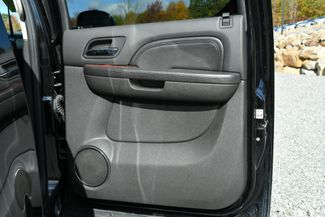 2010 Cadillac Escalade ESV Premium Naugatuck, Connecticut 11