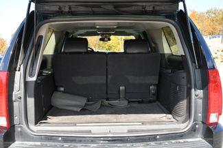 2010 Cadillac Escalade ESV Premium Naugatuck, Connecticut 12