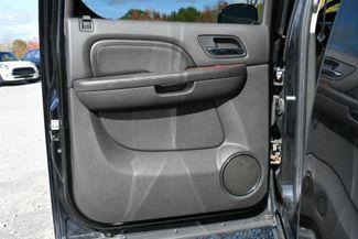2010 Cadillac Escalade ESV Premium Naugatuck, Connecticut 13