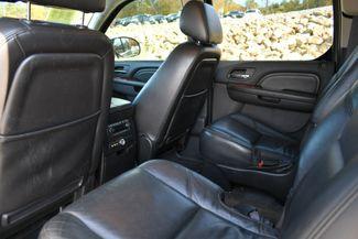 2010 Cadillac Escalade ESV Premium Naugatuck, Connecticut 14