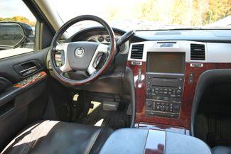 2010 Cadillac Escalade ESV Premium Naugatuck, Connecticut 16