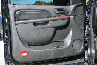 2010 Cadillac Escalade ESV Premium Naugatuck, Connecticut 21