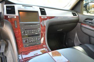 2010 Cadillac Escalade ESV Premium Naugatuck, Connecticut 24