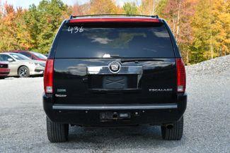 2010 Cadillac Escalade ESV Premium Naugatuck, Connecticut 3