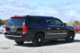 2010 Cadillac Escalade ESV Premium Naugatuck, Connecticut 4