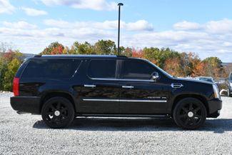 2010 Cadillac Escalade ESV Premium Naugatuck, Connecticut 5