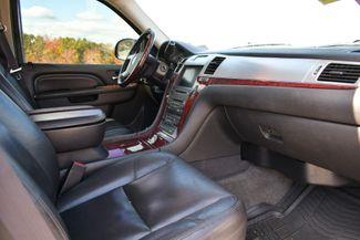 2010 Cadillac Escalade ESV Premium Naugatuck, Connecticut 8