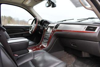 2010 Cadillac Escalade ESV Luxury Naugatuck, Connecticut 10