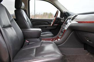 2010 Cadillac Escalade ESV Luxury Naugatuck, Connecticut 11