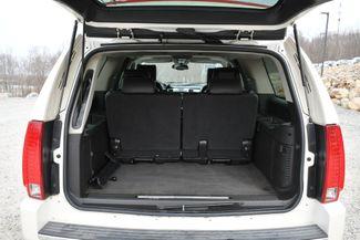 2010 Cadillac Escalade ESV Luxury Naugatuck, Connecticut 14