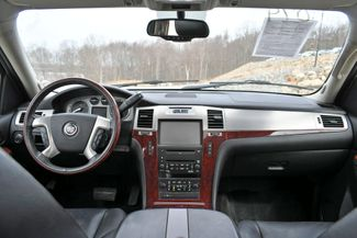 2010 Cadillac Escalade ESV Luxury Naugatuck, Connecticut 20