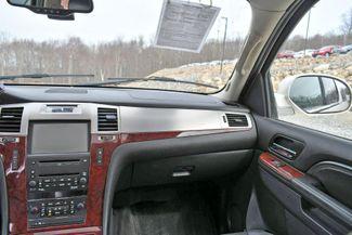 2010 Cadillac Escalade ESV Luxury Naugatuck, Connecticut 21
