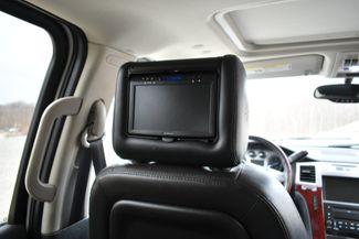 2010 Cadillac Escalade ESV Luxury Naugatuck, Connecticut 23