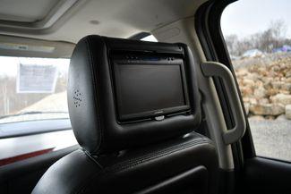 2010 Cadillac Escalade ESV Luxury Naugatuck, Connecticut 24