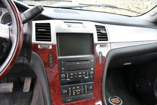 2010 Cadillac Escalade ESV Luxury Naugatuck, Connecticut 28