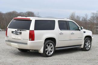 2010 Cadillac Escalade ESV Luxury Naugatuck, Connecticut 6
