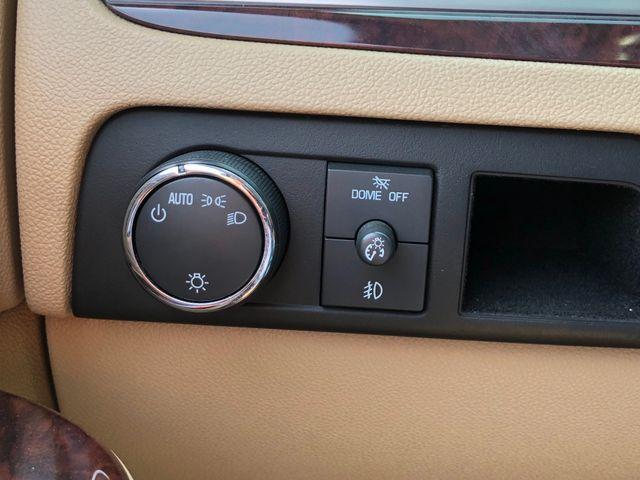 2010 Cadillac Escalade ESV Premium in Sterling, VA 20166