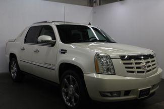 2010 Cadillac Escalade EXT Premium in Cincinnati, OH 45240