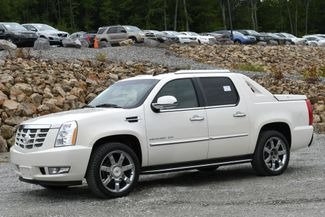 2010 Cadillac Escalade EXT Luxury Naugatuck, Connecticut