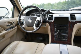 2010 Cadillac Escalade EXT Luxury Naugatuck, Connecticut 15