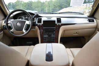 2010 Cadillac Escalade EXT Luxury Naugatuck, Connecticut 16