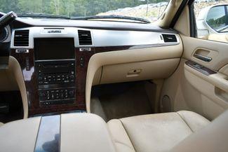 2010 Cadillac Escalade EXT Luxury Naugatuck, Connecticut 17