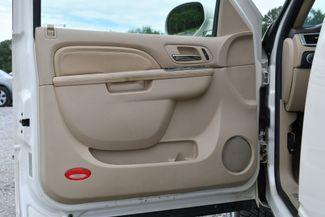 2010 Cadillac Escalade EXT Luxury Naugatuck, Connecticut 19