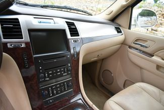 2010 Cadillac Escalade EXT Luxury Naugatuck, Connecticut 22