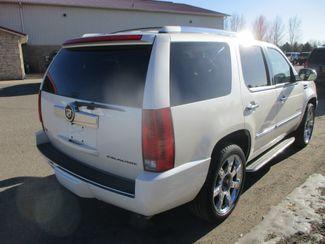 2010 Cadillac Escalade Luxury Farmington, MN 1