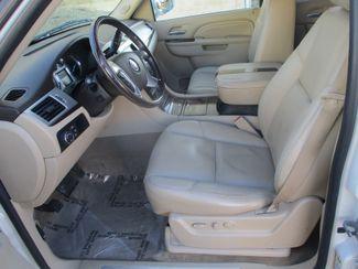 2010 Cadillac Escalade Luxury Farmington, MN 2