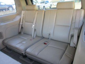 2010 Cadillac Escalade Luxury Farmington, MN 4