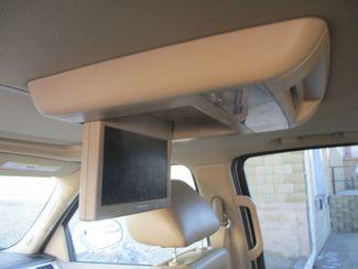 2010 Cadillac Escalade Luxury Farmington, MN 5