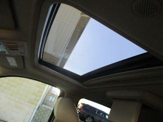 2010 Cadillac Escalade Luxury Farmington, MN 6